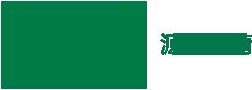 乐百氏桶装水logo